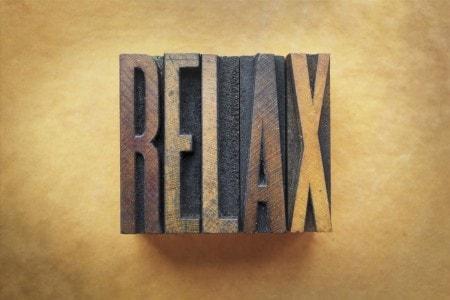 5 Tips for Understanding Stress