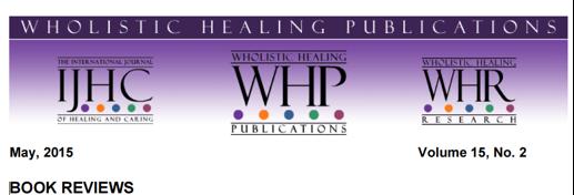 Your Health Destiny Review-David Feinstein, PhD