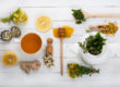 How To Create A Detox Cleanse That's ACTUALLY Healthy: A Doctor Explains